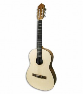 APC Classical Guitar GC S OP 3/4 Simple Nylon