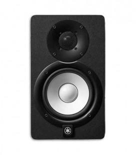 Yamaha Studio Monitor HS5