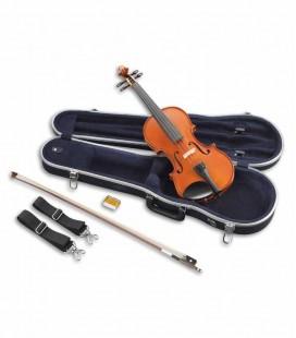Photo of violin Yamaha V3 SKA Study 4/4
