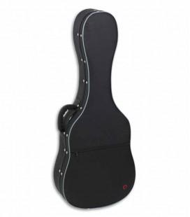Classical Guitar Case Ortol叩 7332 RB615 Backpack