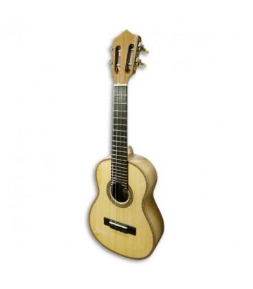 Artimúsica Cavaquinho Cabo Verde 11160 4 strings