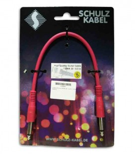 Schulz Cable BWA 30 Audio 0,3M