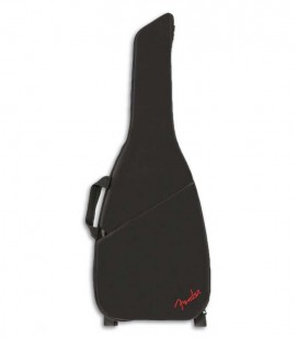 Bag Fender FE405 Traditional Electric Guitar