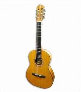 APC Classical Guitar 1C Simples Nylon 3/4