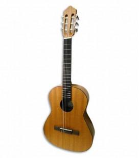 APC Classical Guitar GC MM 1/2 Simple Nylon