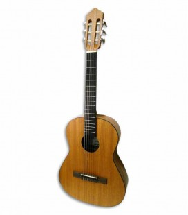 Photo of guitar APC GC MM 1/2 Simples
