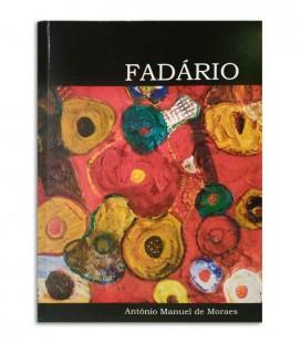 Fad叩rio by Ant坦nio Manuel de Moraes with CD Artcarmo