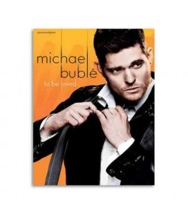 Michael Bubl辿 To Be Loved