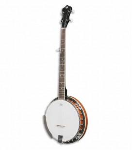 Photo of american banjo VGS Select