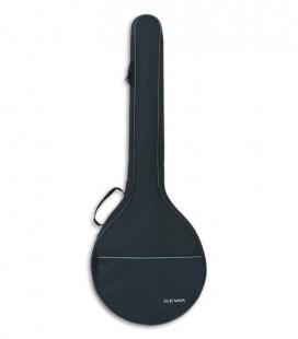 Gewa American Banjo Bag 219400