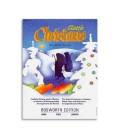 Music Sales Book Classics Christmas BOE4303