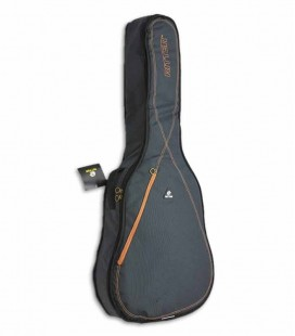 Ritter Folk Guitar Gig Bag RGS3D 15mm