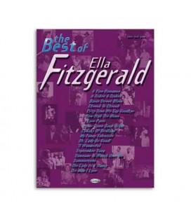 The Best of Ella Fitzgerald