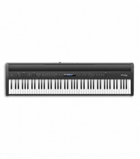 Roland Digital Piano FP 60 88 Keys