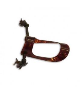 Drag達o Portuguese Guitar Nail 21 Tortoise Imitation Thumb