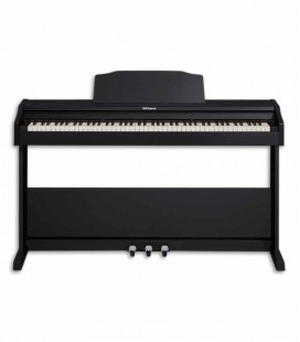 Digital Piano Roland RP102 88 Keys 3 Pedals with Stand