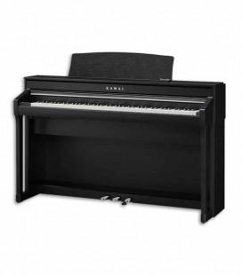 Kawai Digital Piano CA67 88 Keys