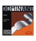 Thomastik Violin String Set Dominant 135 1/2