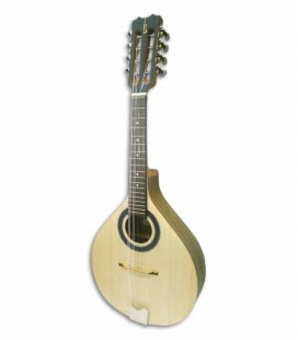 APC Mandolin MDL306 Spruce and Walnut