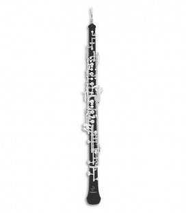 Photo of the John Packer Oboe JP181C