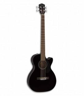 Fender Bass Guitar Classic CB 60SCE