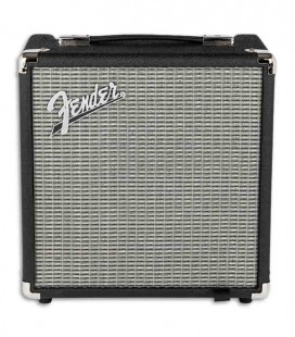 Fender Bass Amp Rumble 15 Bass 15 W V3