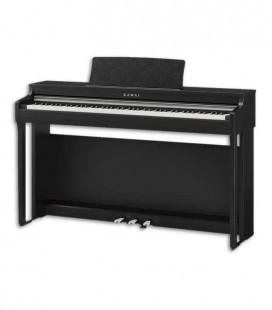Kawai Digital Piano CN27 88 Keys