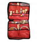 Honsuy Percussion Set 46600 21 Pieces
