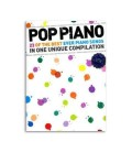 Pop Piano 23 Best Ever Piano Songs