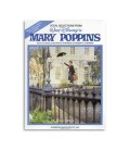 Mary Poppins for Piano