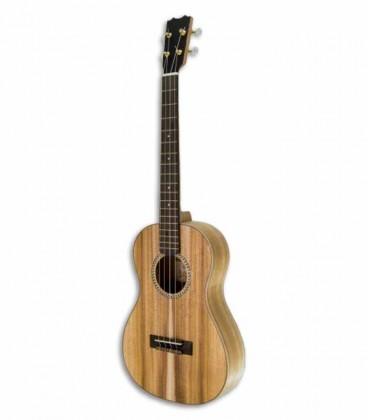 Foto of ukulele APC Baritone Classic