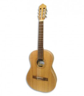 APC Classical Guitar GC MM 3/4 Simple Nylon