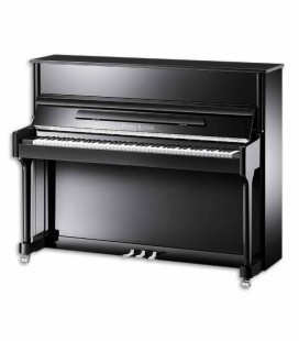 Photo of piano Pearl River AEU188S