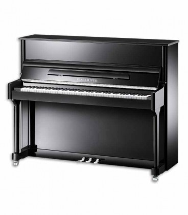 Photo of piano Pearl River AEU188S