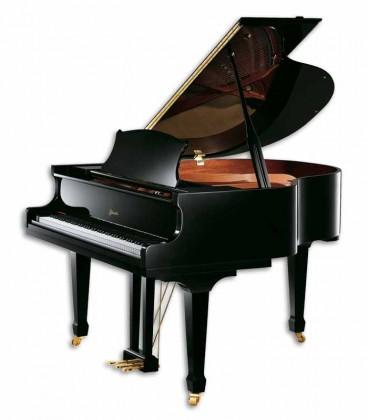 Foto of piano Ritmuller R8