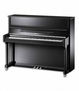 Photo of piano Ritmuller AEU118S PE Classic