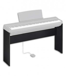 Stand Yamaha L125 for Piano Digital P-125