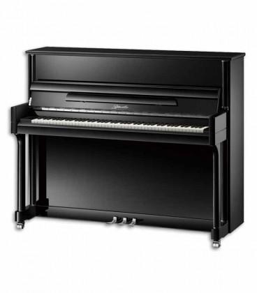 Photo of piano Ritmuller Upright Piano EU121M PE Premium