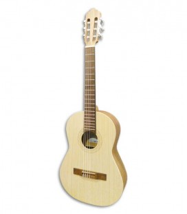 APC Classical Guitar GC200 Simple 3/4 Nylon