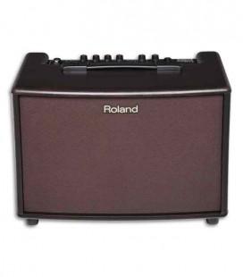 Roland Acoustic Guitar Amplifier AC 60RW 60W