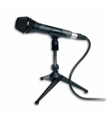 Proel Table Microphone Stand  DST60TL