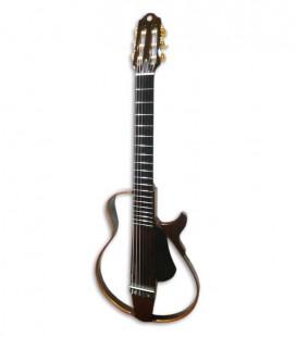 Yamaha Silent Guitar SLG200NW NT Natural