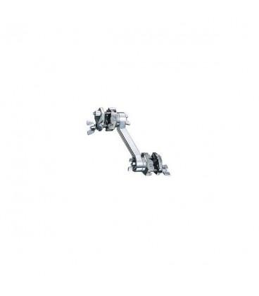 Yamaha Arm Clamp AC910
