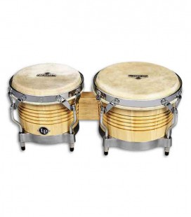 Photo of bongos LP M201 AWC Matador