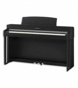 Kawai Digital Piano CN37 88 Keys