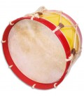 Photo 3/4 of bass drum MMG n尊5