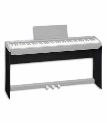 Roland Piano Stand KSC 70 for the Digital Piano FP 30