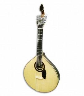 Artimúsica Portuguese Guitar 70751 photo 3/4