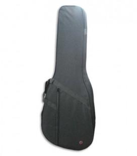 Classical Guitar Case Ortol叩 7240 RB610 Backpack