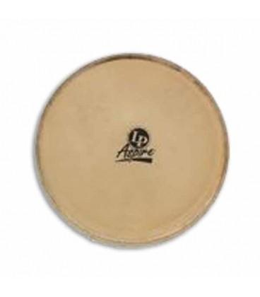 LP Head LP663B for Bongo Aspire 8
